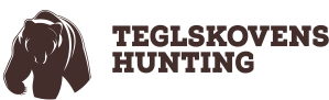 Teglskovens Hunting